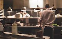 waiter_kitchen