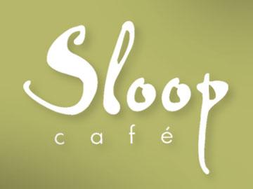 04_SLOOP