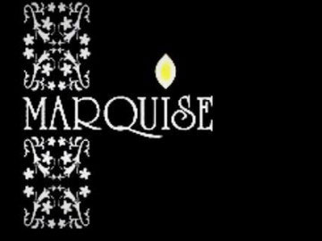 10_Marquise