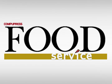 20_FoodService