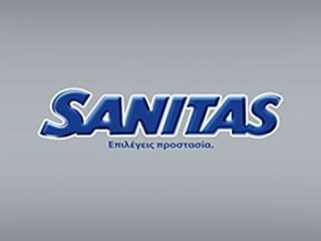 26_Sanitas