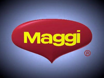 30_Maggi