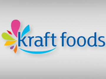 33_Kraft
