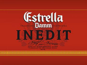 36_Estrella