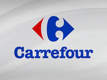44_Carefour