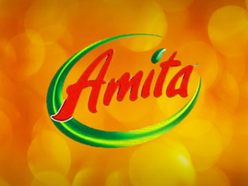 46_Amita