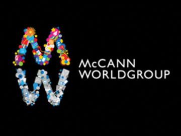 50_McCann