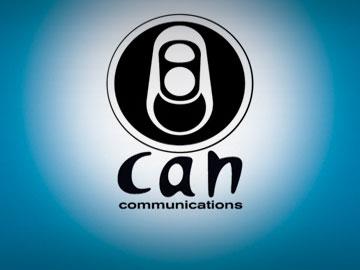 53_CanCommunications