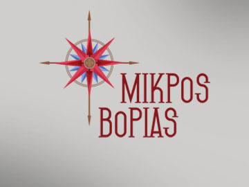 08_MikrosBorias