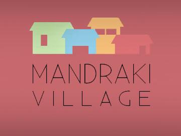 09_MandrakiHotel
