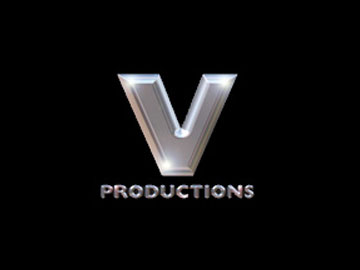 17_Vproductions