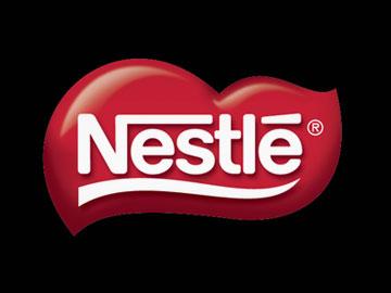28_Nestle