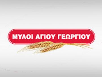 31_MYLOIgeorgiou