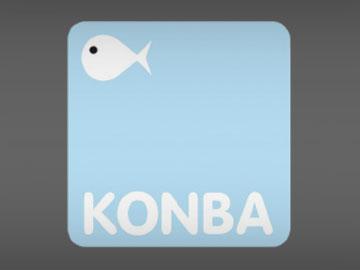 32_KONBA