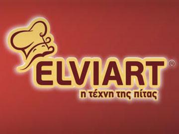39_elviart