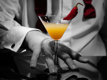 43_CoctailCatering