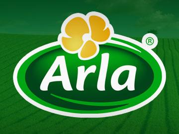 45_Arla