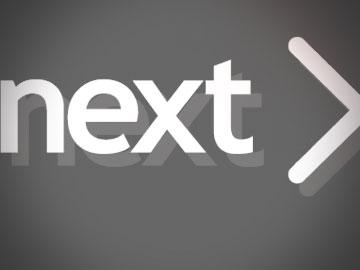 49_Next