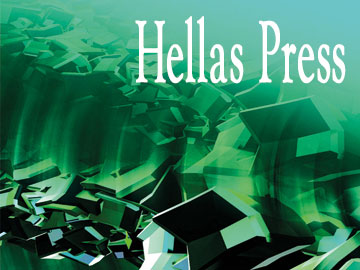 51_HellasPress