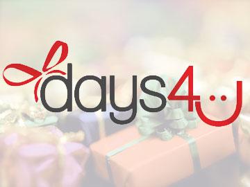52_Days4U