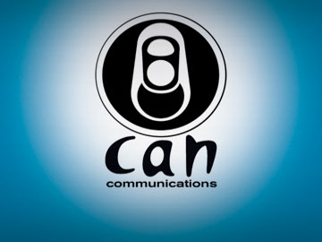 53_CanCommunications