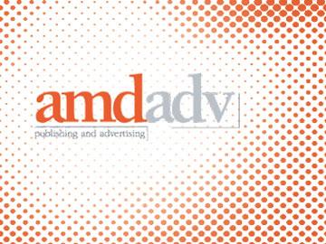 54_AMDadv